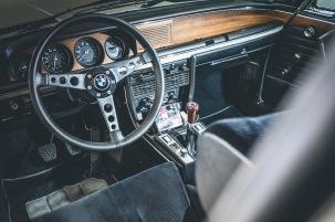 BMW_Ascari_3.0CSL_11.-12.3.19_0811