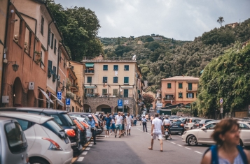 Portofino (2 of 49)