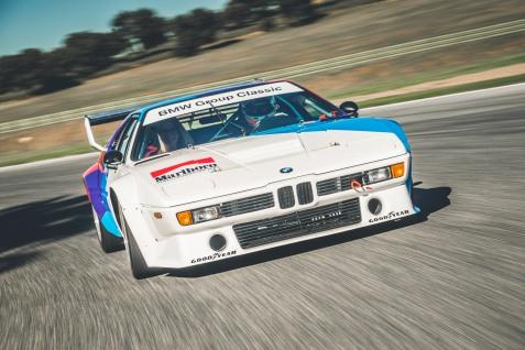 BMW_Ascari_M1_Procar_Laura_11.3.19_1680