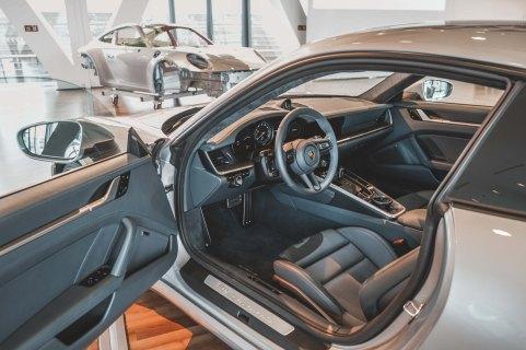 Porsche 992 (49 of 110)