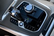 BMW X5 M50d 064