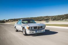 BMW_Ascari_3.0CSL_Laura_11.3.19_2130