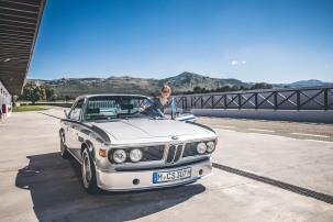 BMW_Ascari_Laura_personals_11.3.19_9751