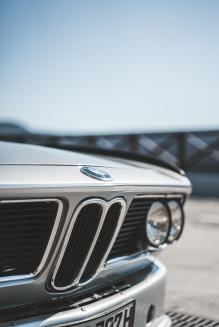 Ascari_BMW-95