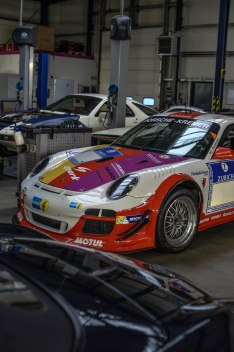 Kremer Racing (17 of 42)