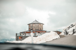 Stelvio Pass (3 of 7)