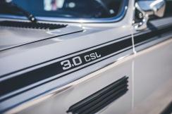 BMW_Ascari_3.0CSL_11.-12.3.19_0643