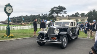 PebbleBeach (78 of 282)