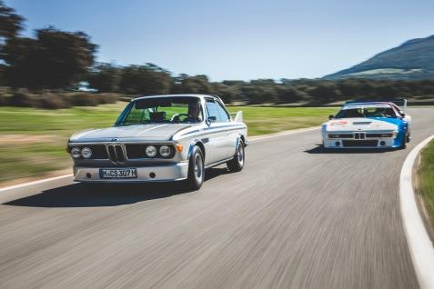 BMW_Ascari_3.0CSL-M1Procar_Laura_11.3.19_2618