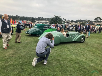 PebbleBeach (140 of 282)