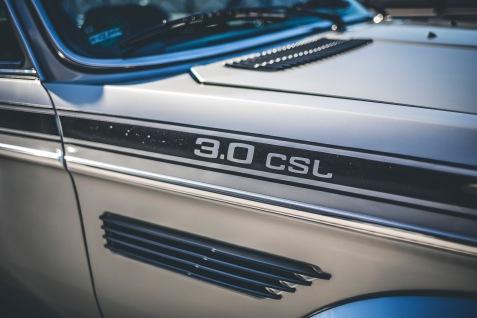 BMW_Ascari_3.0CSL_11.-12.3.19_9553