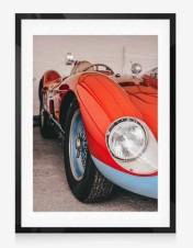 final_framed_poster_mockup-1_4 (1)