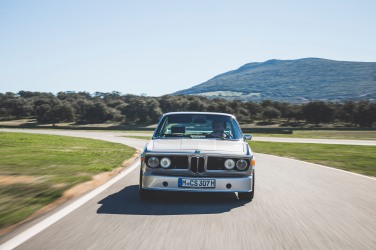 BMW_Ascari_3.0CSL_Laura_11.3.19_2239