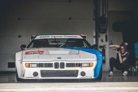 BMW_Ascari_M1_Procar_11.-12.3.19_0052