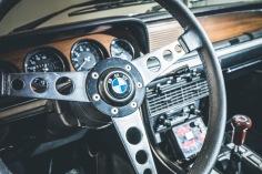 BMW_Ascari_3.0CSL_11.-12.3.19_0814