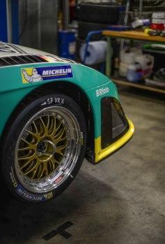 Kremer Racing (26 of 42)