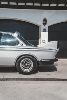 Ascari_BMW-88