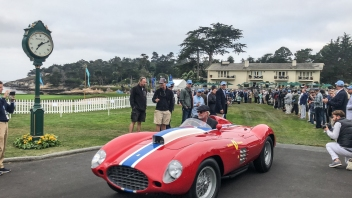 PebbleBeach (84 of 282)