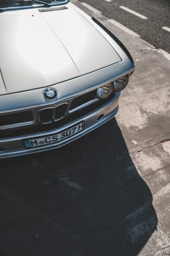 BMWxAscari-65