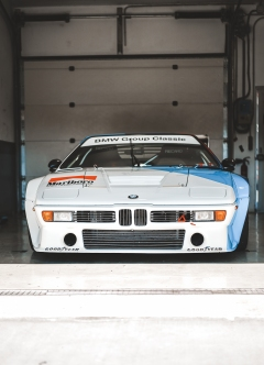 Ascari_BMW-90