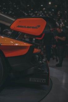 Senna GTR (24 of 64)