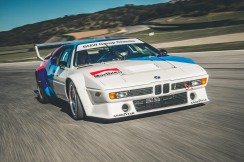 BMW_Ascari_M1_Procar_Laura_11.3.19_1617