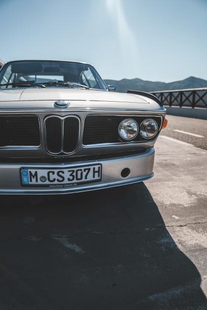BMWxAscari-66