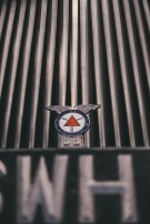 Bentley R Continental (2 of 26)