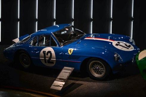 Ferrari (6 of 8)