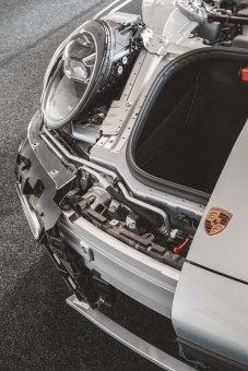 Porsche 992 (3 of 110)
