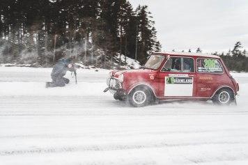 MiniSweden_LauraKukuk_comp-120